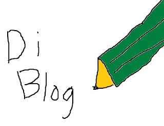 Tips Untuk Blogger - Tips Menulis Di Blog