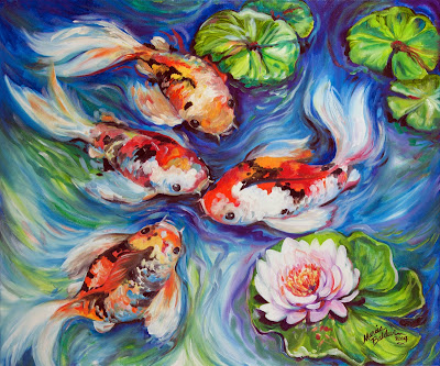 http://www.ebay.com/itm/151370687144?ssPageName=STRK:MESELX:IT&_trksid=p3984.m1555.l2649
