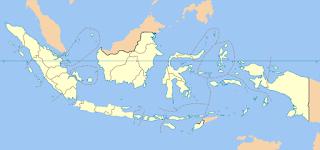 Daftar Perguruan Tinggi Negeri (PTN) di Indonesia