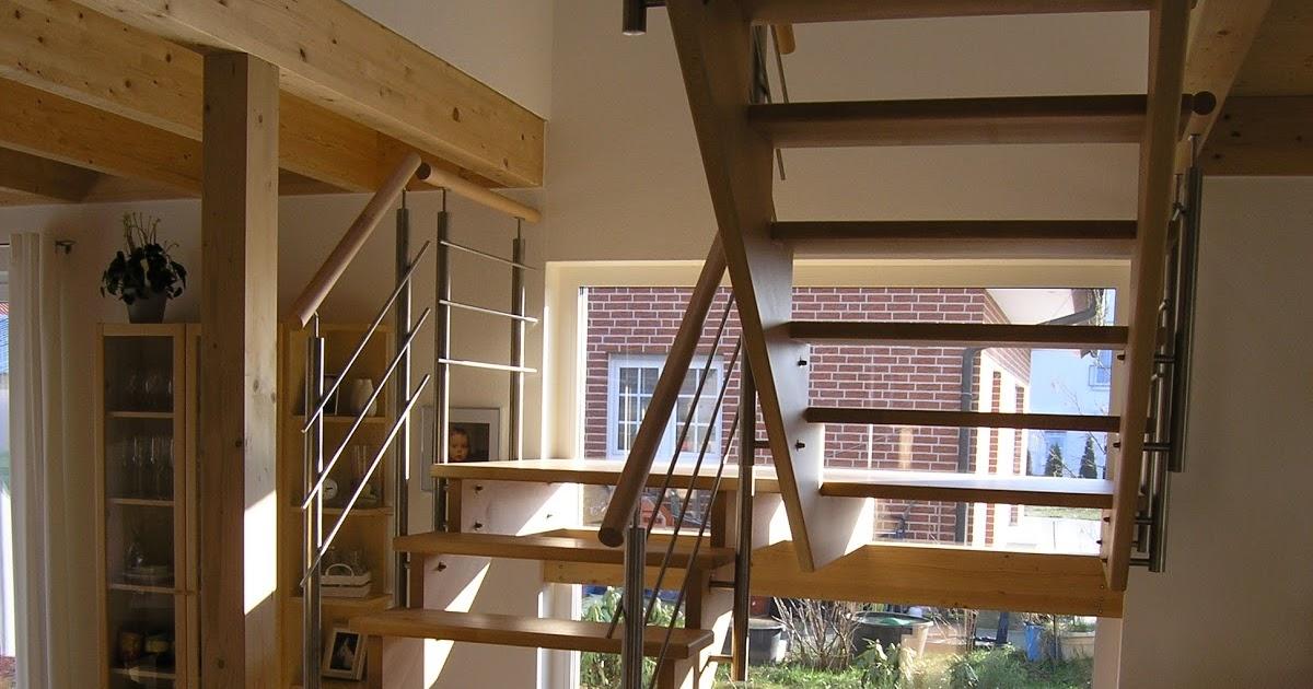 bautagebuch von anne und moritz offene treppe kindersicher machen. Black Bedroom Furniture Sets. Home Design Ideas