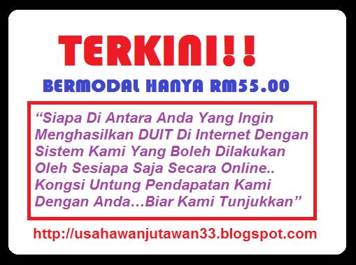 http://usahawanjutawan33.blogspot.com/p/siapa-di-antara-andayang-ingin.html