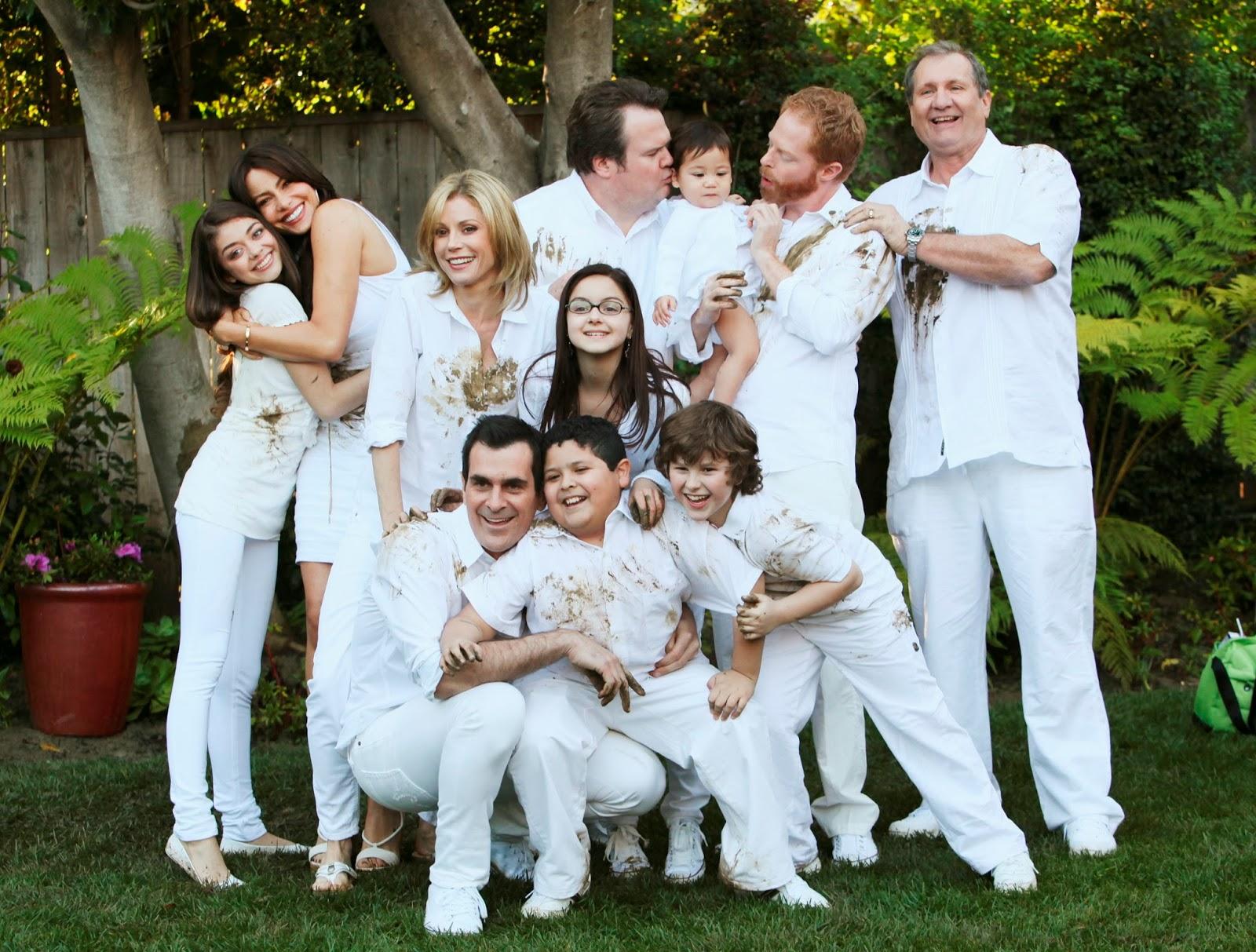 Modern-Family-Emmys-2013-Mejor-comedia