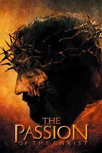 Watch The Passion of the Christ Online Free in HD
