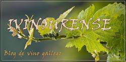 ivinourense.blogspot.com