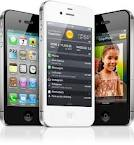 Harga iPhone Terbaru September 2012