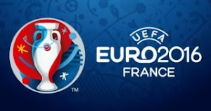 ĐĂNG KÝ TÀI KHOẢN THAM GIA EURO 2016