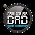 #MakeTimeForDad Advocacy Campaign Launched