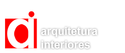 arquitetura interiores