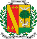 Zornotzako udala