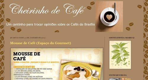 cheirinhocafe.blogspot.com.br