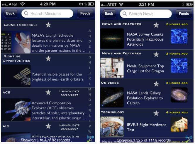 Koleksi ebook forex percuma
