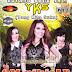 OM Nikisae YKS Vol 2 [2014]