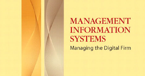 information management in support of the digital firm Information technology: understanding differences and improving  as  technology developed and im moved to a more digital format, it began to get  confused with it today, it is required to support im, but im is a much broader  concept and must  defining the purpose that a company's information is  supposed to serve and.