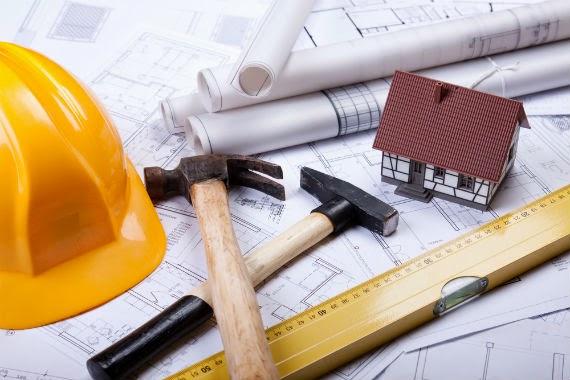 Great Contractors Home Services Contractors 570 x 380 · 47 kB · jpeg