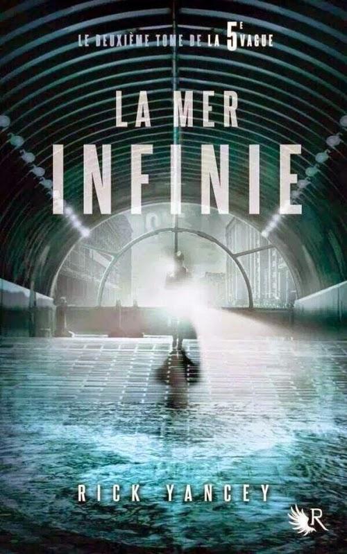 http://www.leslecturesdemylene.com/2014/11/la-5e-vague-tome-2-la-mer-infinie-de.html