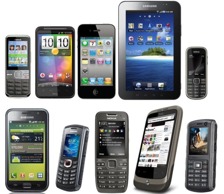 Spesifikasi serta Harga Samsung Galaxy Ace 3 Teranyar