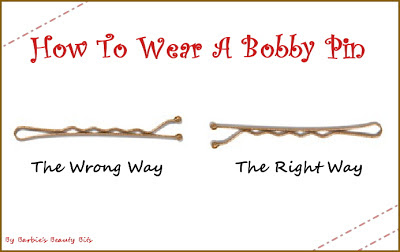 How-to-use-a-bobby-pin-barbies-beauty-bits