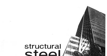 Structural Steel Drafting And Design David Maclaughlin Pdf