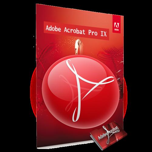 Serial Para Activar Adobe Acrobat 9 Pro Extended .html | Autos Weblog