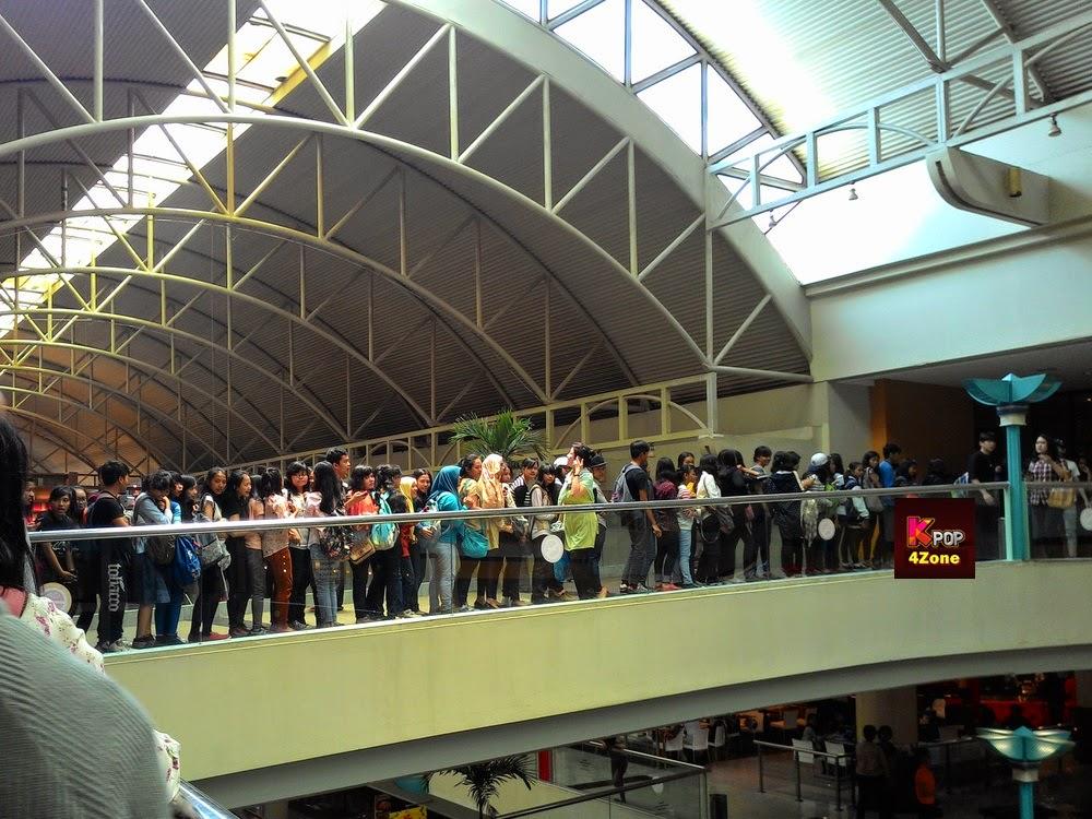 Citraland Mall Yakni Mall Citraland