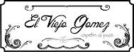 Show El Viejo Gomez- Gral Pico