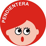 Tienda online Pendientera