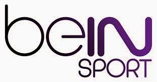 تطبيق مشاهدة قناة بي ان سبورت للاندرويد مباشر BeIN Sports
