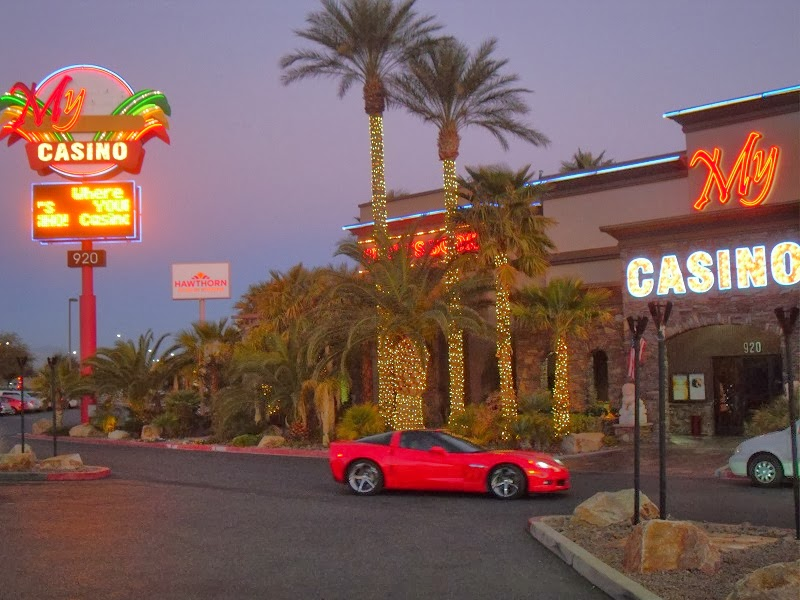 Las agas gambling coupons morongo casino pictures