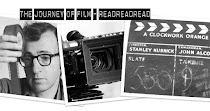 The Journey of Film