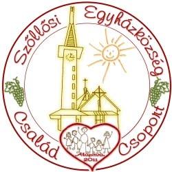 Szőllősi Egyházközség Család Csoport