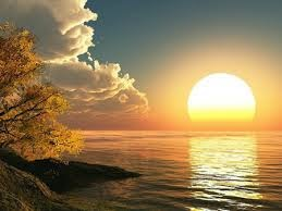 Sunrise Images Wallpaper