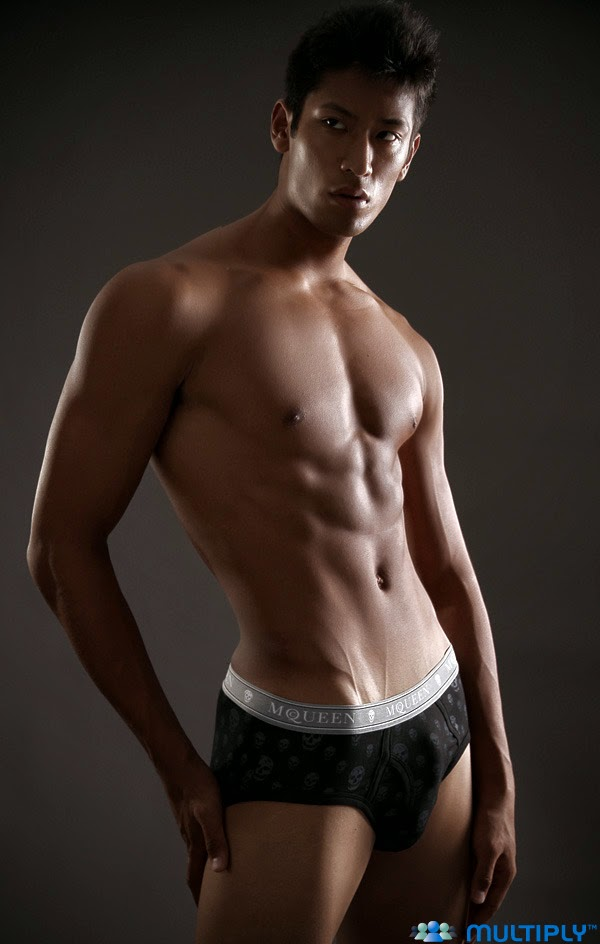 http://gayasiancollection.com/hot-asian-hunks-japanese-underwear-model/