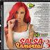 SALSA Inmortal Vol.3 - DJ.Walter Project #Session