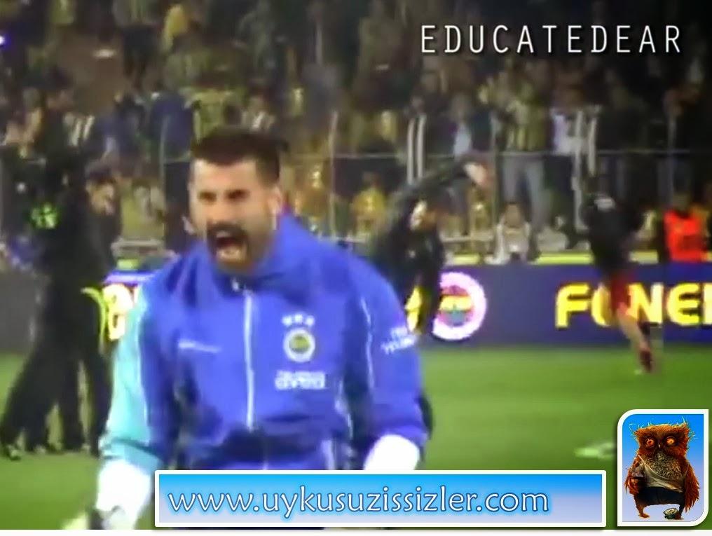Video: Volkan'ın Laneti http://www.uykusuzissizler.com/