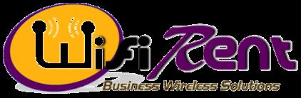 Redes Wifi para comunidades de vecinos, hoteles, cafeterías y empresas en general - WifiRent
