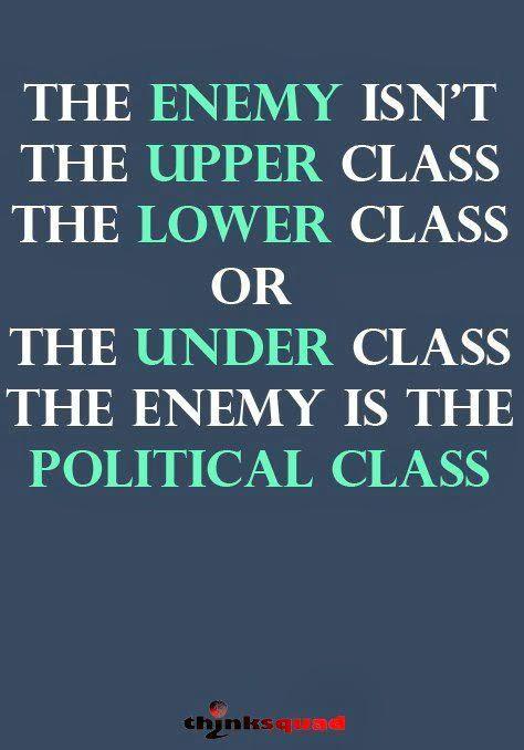 http://1.bp.blogspot.com/-xa74m3LrYGQ/Usa0J2hqDOI/AAAAAAACsLs/MHt9HghkUfI/s1600/government3.jpg