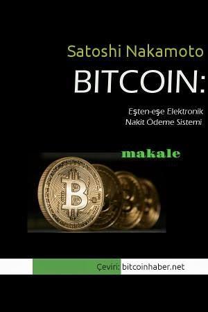 bitcoin-esten-ese-nakit-odeme-sistemi-satoshi-nakamoto