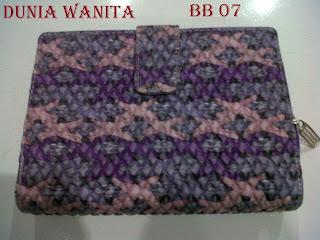 dompet wanita 35ribuan
