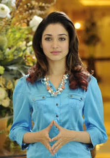 Actress tamanna hot