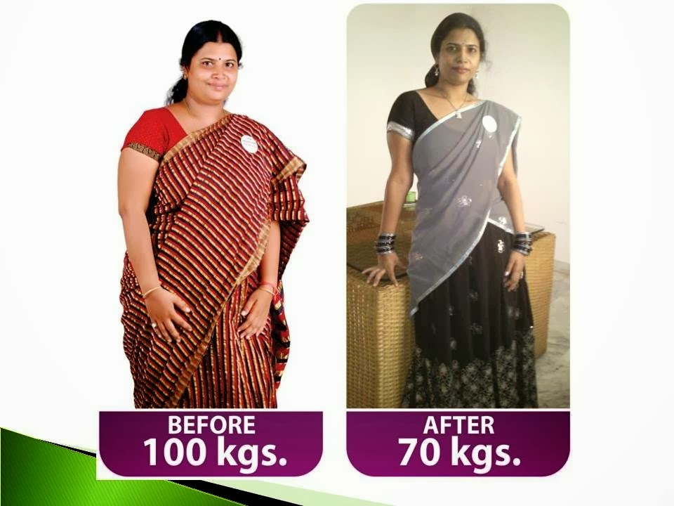 Herbalife weight loss products uk