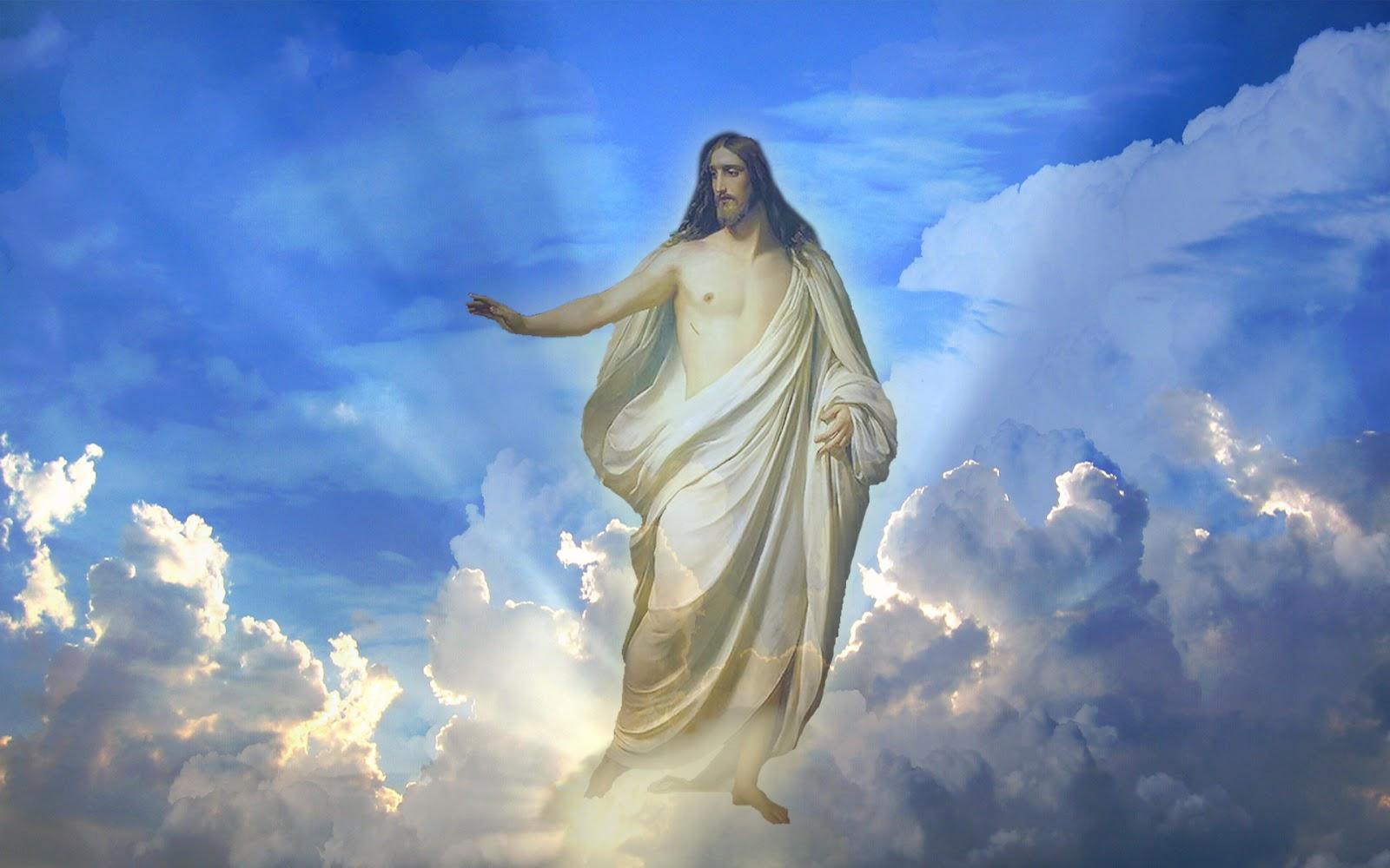 god images christian - photo #18