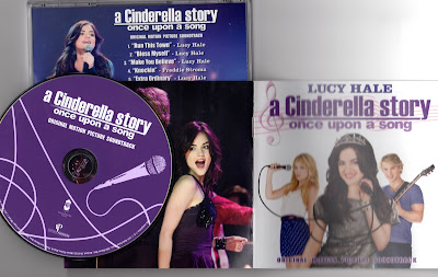VA-A_Cinderella_Story_Once_Upon_A_Song-OST-2011-C4
