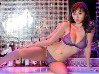 Hot Girls 2013 HD images