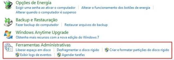 Ferramentas Administrativas do Windows - 560x209.png