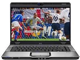 sport gratis online