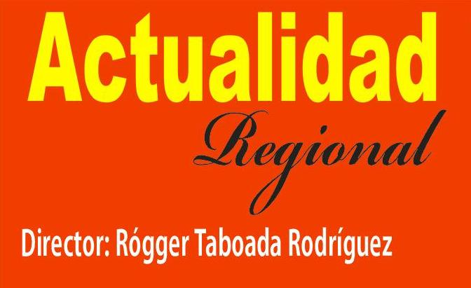 Actualidad Regional