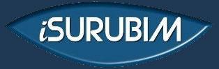 iSurubim - Surubim em destaque