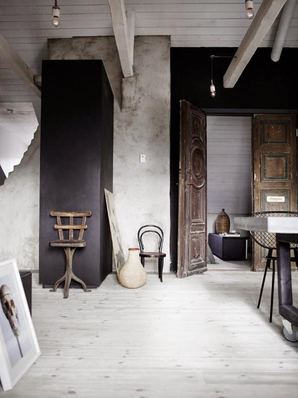 decoras con diseño los muebles