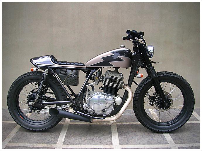 http://1.bp.blogspot.com/-xaLOup86N7A/T4VSoyX3EhI/AAAAAAAAIeQ/4MMpxa3GxHg/s1600/10_03_2011_indo_kwaka_01.jpg