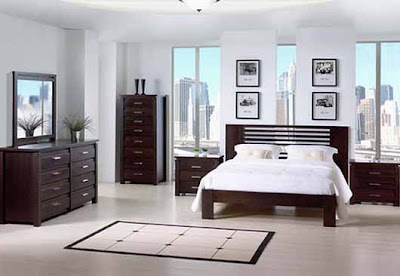 Discount Bedroom Furniture